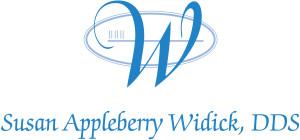 DrWidick-logo