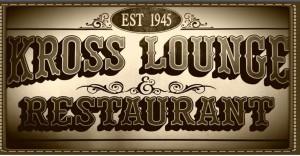 kross_lounge