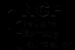 ncf_logo_trans