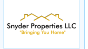 snyder_properties